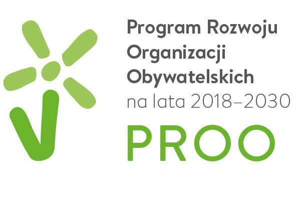 1 LOGOProgram-Rozwoju-Organizacji-Obywatelskich