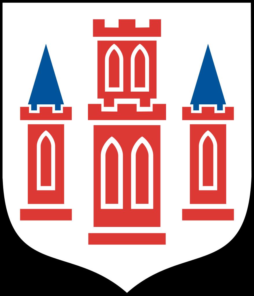 7 gmina Gostyń