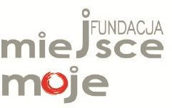 cropped-logo-Miejsce-moje.jpg